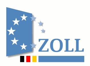 logo_zoll