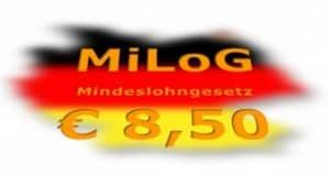 MiLoG 8,50