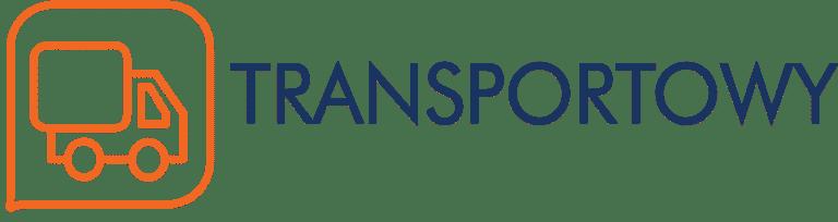 Transportowy